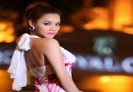 Trang Nhung: Bí mật của showbiz Việt sẽ được hé lộ...