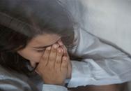 Tâm sự của một người đàn bà sau 40 năm phục vụ chồng