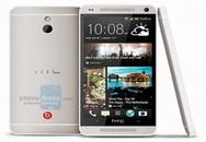 HTC ra điện thoại thông minh chụp ảnh siêu nét