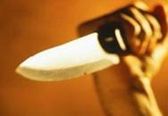 Chồng treo cổ tự tử sau khi chém chết vợ con