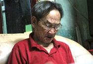 Ông lão gần 90 tuổi bắn con rể vẫn chưa bị bắt giữ