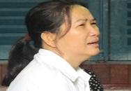 Y án tử hình người vợ đầu độc trung tá cảnh sát