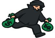 Lợi dụng chủ vắng nhà, ô sin trộm cả nghìn đô