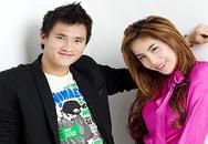 Những cặp đôi hoàn hảo của showbiz Việt