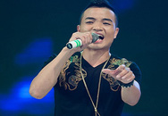 """Văn Viết lột xác từ chàng trai quê thi Vietnam Idol thành """"hot boy"""" trong The Voice"""
