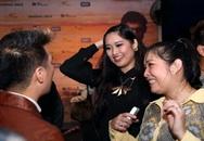 Con gái xinh đẹp cao 1m77 của NSND Hồng Vân bất ngờ tái xuất