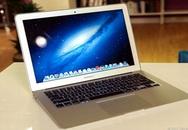 """Các laptop siêu di động """"đỉnh"""" nhất hiện nay"""