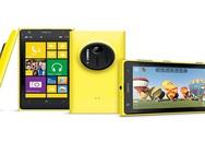 "Top 10 ""dế"" camera tốt nhất của Nokia"