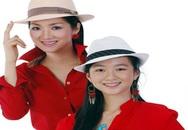 """Những cặp mẹ - con sao Việt trẻ trung như... """"hai chị em"""""""