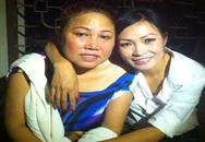 Showbiz Việt tuần qua: Dậy sóng vì vụ vỡ nợ hàng tỷ đồng của Siu Black