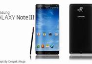 7 smartphone đình đám đáng chờ mua nhất