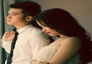 Dương Hoàng Yến: Bạn trai không giục giã tôi chuyện cưới xin