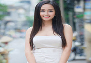 Những thương hiệu Hoa hậu 'đắt giá' của showbiz Việt