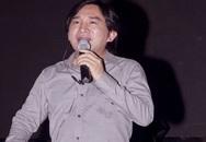 Kim Tử Long tái xuất sau sự cố đánh bạc