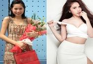 Những người đẹp Việt tự tin thừa nhận 'dao kéo'