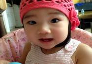 Lộ diện con gái xinh xắn của ca sĩ Hồng Ngọc trong sinh nhật mẹ