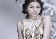 Những hoàng tử, công chúa của showbiz Việt