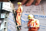 Dân choáng váng vì điện, gas đồng loạt tăng giá