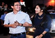 Những mỹ nhân Việt yên phận sau khi lấy chồng giàu