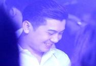 Người đàn ông bí mật của siêu mẫu Thanh Hằng lộ diện?