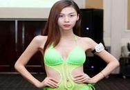 Để thí sinh chuyển giới tham dự, Vietnam's Next Top Model phải giải trình