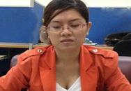 Thai phụ tố Phi Thanh Vân cướp chồng lộ diện