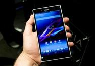 Smartphone: Vênh lớn giữa giá chính hãng và hàng xách tay