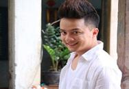 Rúng động nghi án Cao Thái Sơn nhắn tin gạ tình hot boy