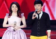 Hai lần kém duyên của Trấn Thành tại The Voice Kids
