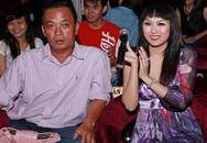 Bị tố cướp chồng, Phi Thanh Vân thừa nhận việc dùng 100 triệu để mua im lặng