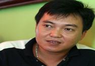 Rơi nước mắt hình ảnh 'má Xuân Quỳnh' qua lời kể của MC Minh Vũ