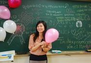 Cô giáo người Việt khiến teen Hàn phát cuồng