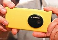 Những smartphone dị thường nhất vừa đổ bộ thị trường