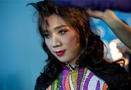 Xem trộm các sao nam Việt 'tô son, điểm phấn'