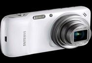 Top 4 smartphone khiến máy ảnh phải chạy dài