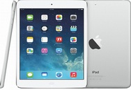 Apple trình làng hàng loạt sản phẩm mới