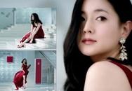 Cát-xê quảng cáo 'khủng' nhất Hàn Quốc của 'nàng Dae Jang Geum'