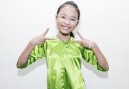 Tiết lộ mức mức cát-xê 'khủng' của sao Việt