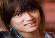 Hương Giang Idol xấu hổ khi kể về thời chưa chuyển giới