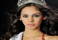 Hoa hậu Hoàn vũ 2013: HH Uruguay rút lui vì bất đồng – HH Paraguay buộc phải về nước