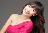 Hari tham gia đêm nhạc ủng hộ viện phí cho Lê Minh