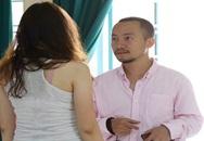 Tiến Đạt mắng bạn gái Hari sau màn cầu hôn đình đám