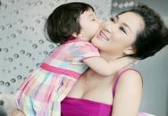 Những hoa hậu tài sắc vẹn toàn của showbiz Việt
