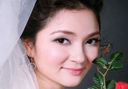 """Mỹ nhân Việt có khuôn mặt """"yêu ngay từ cái nhìn đầu tiên"""""""