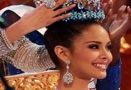 Mỹ 'đòi' Hoa hậu Thế giới