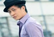 Những tuyên bố gây sốc về chuyện yêu của sao Việt
