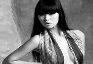 Sao Việt bênh Hoàng Yến, chê Minh Chánh 'đàn bà'