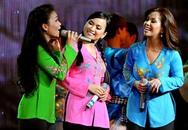 Tiết lộ về những đại gia đình của sao Việt