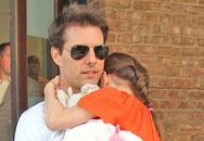 7 bí mật đời tư mới tiết lộ của Tom Cruise