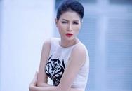 """Trang Trần: """"Gia đình tôi nổi tiếng là giàu có ở Hà Nội..."""""""